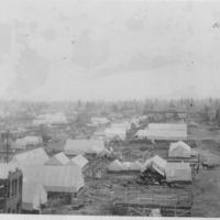 Spokane Fire 1889 18.tif
