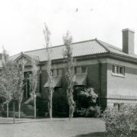 Spokane_Liibrary_East_Side010.tif