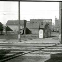 Spokane_Buildings035.tif