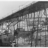 Spokane -- Bridges, Second Monroe Street (#30)