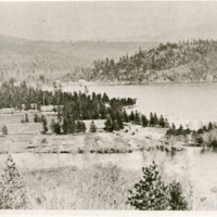 Northwest -- Idaho -- Coeur d'Alene (#04)