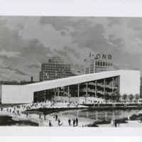 Expo_Pavilions_And_Exhibits10.tif