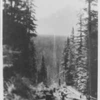 Northwest -- Mines and mineral resources -- British Columbia (#07)