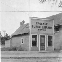 Spokane_Libraries_SPL_Lidgerwood Branch_img004.tif