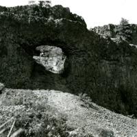 NW_Geology_Wash006.tif