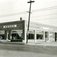 Spokane_AutomobileDealers001.tif