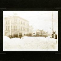 Northwest -- Idaho -- Wallace (#06)