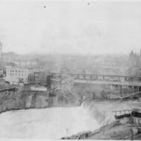 Spokane Falls 24 Upper.tif