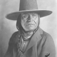 Indians -- Portraits (#14)