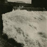 Spokane_Spokane_Falls_1890s012.tif