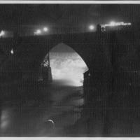 Spokane -- Bridges, Third Monroe Street (#24)
