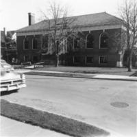 Spokane_Libraries_SPL_North Monroe_img007.tif