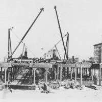 Spokane -- Railroads, Chicago-Milwaukee (#05)