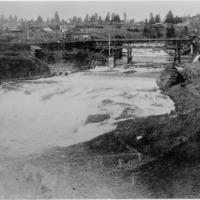 Spokane Falls 17.tif