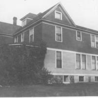 Spokane Homes 11.tif