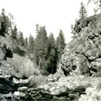 NW_Canyons_DeepCreek024.tif