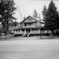 Spokane Homes 59.tif