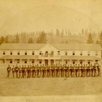 NW_Forts_Wash_Fort_Spokane005.tif