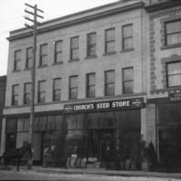 Spokane_Buildings_First_Avenue_img001.tif