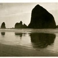 NW_Beaches_Oregon007.tif