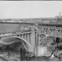 spokanebridges_railroad_17.tif