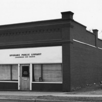 Spokane_Libraries_SPL_Lidgerwood Branch_img001.tif