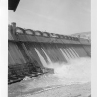 Northwest -- Dams -- Grand Coulee (#16)