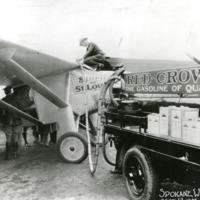 Spokane_Aviation001.tif