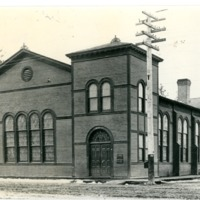 Spokane_Churches_FirstPresbyterian004.tif