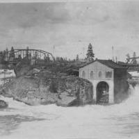Spokane Falls 32.tif