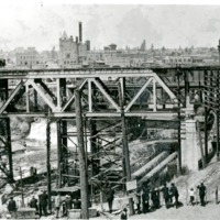 Spokane_Bridges_Railroad012.tif
