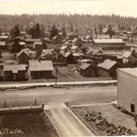 Spokane_Spokane_Falls_town015.tif