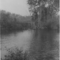 Spokane River (Folder 1, #08)