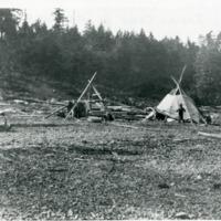 Indians_Kalispel12.tif