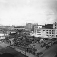 Spokane_Stores_Sears, Roebuck and Co_img001.tif