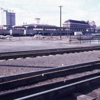 nwc129-013.tif