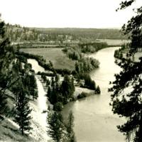 Spokane_Spokane_River038.tif