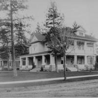 Spokane Homes Browne's Addition 11.tif