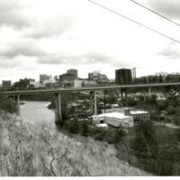 Spokane_PeacefulValley016.tif