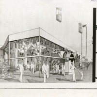 Expo_Pavilions_And_Exhibits26.tif