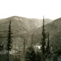 NW_Idaho_LookoutPass001.tif