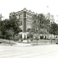 Spokane_Schools_Lewis_and_Clark_Building024.tif