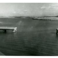 NW_Bridges005.tif