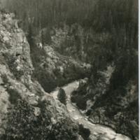Northwest -- Rivers -- Wenatchee  (#01)