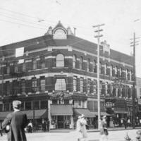 Spokane_Buildings_img010.tif