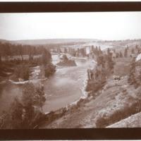 Spokane_Spokane_Falls_1890s013.tif