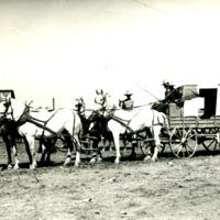 Spokane_Stagecoach001.tif