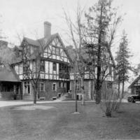 Spokane Homes Campbell 2.tif