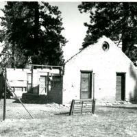 NW_Forts_Wash_Fort_Spokane027.tif
