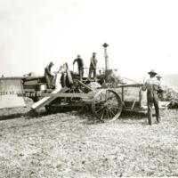 Wash_Agriculture004.tif